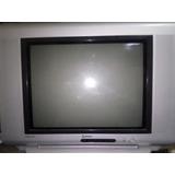 Televisor Miray 21 Remato