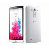 Smartphone Celular Lg G3 Stylus D690 8gb 13mp Vitrine Origin