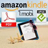 Libros Digitales Novelas Ebook Pdf Mobi Epub Kindle 2018 -