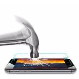Lote 50 Pcs Protector De Pantalla De Vidrio Iphone 6/7 Plus