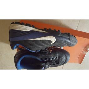 0024e54176355 Tacos Adidasrecientes - Tenis Nike en Mercado Libre México