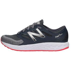 Zapatillas New Balance Mboragp2 Running Hombres 30178155