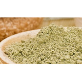 Arcilla Verde Spatagonia 100% Natural Facial Y Corporal!!!!!