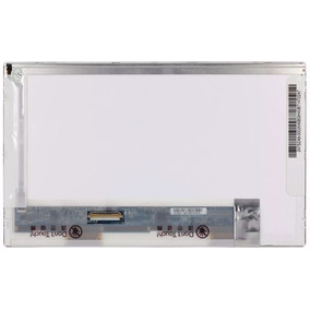 Tela Notebook 14.0 Led Cce Win T545p Hb140wx1-100 Ltn140at07