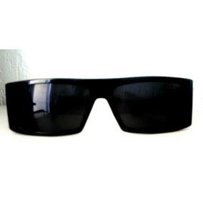 35f15cbbace38 Oculos De Sol Locs - Óculos De Sol Outras Marcas no Mercado Livre Brasil