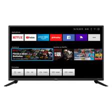 Smart Tv Philco 39'' Ptv39g65 Hd Led Wifi Netflix