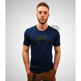 e1bad819a7 Camisa Original Nike - Com Etiqueta - 696707-433