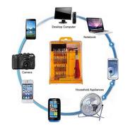 Chaves De Arrumar Celular Notebook Pc E Eletrônicos 30 Pç