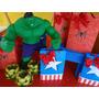 Sacolas Personalizadas Para Festa Infantil (20 Unidades)