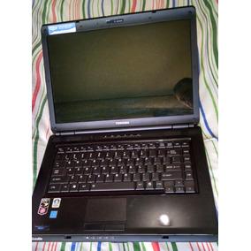 Laptop Toshiba Satellite L305d Para Repuesto Piezas Y Partes