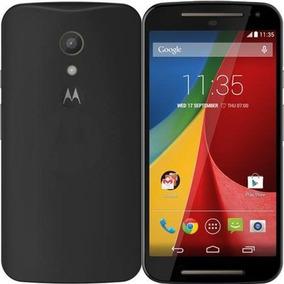 Motorola Moto G Segunda Geração