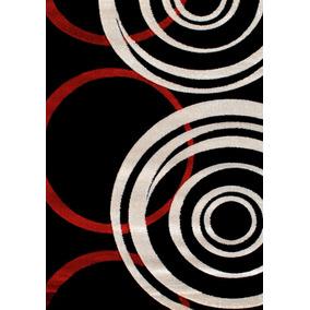 Alfombras modernas peludas alfombras y carpetas en bs as for Alfombras carpetas modernas