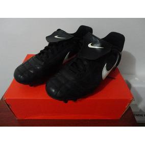 Zapatos Guayos Nike En Oferta