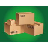 Peças Case Kit Embuchamento Traseiro Case 580-h Pós 1987