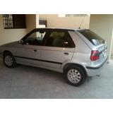 Vidrio De Puerta Delantera Skoda Felicia 1995 A 2001 (auto)