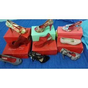 Sapatos Antónia