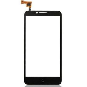 Pantalla Tactil Touch Alcatel Fierce Xl Ot-5054 Ot5054 5054s