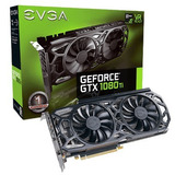 Stock Tarjeta De Video Evga Gtx 1080ti 11gb Ddr5 352 Bit