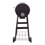Char Coal Grill Portatil Carbon 225