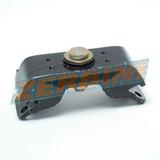 Soporte De Caja Toyota Hilux 97-04 (4x4)