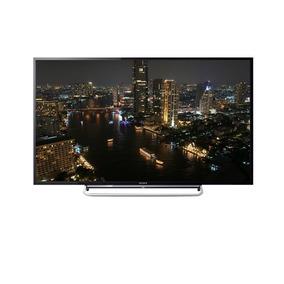 Tv Sony Bravia De 48 Pulgadas Nuevo Somos Tienda Física