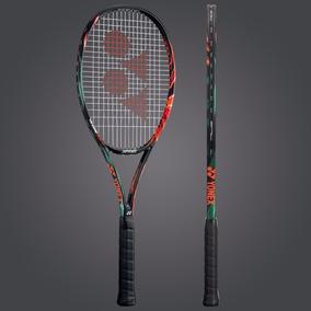 Raqueta De Tenis Yonex - Vcore Duel G97 - 330 Gr Grip 4 1/4