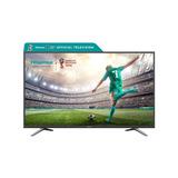 Smart Tv Led Hisense 43