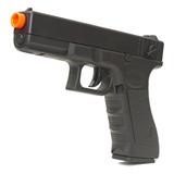 Pistola Airsoft Aep Glock 18c Cm.030 6.0mm - Cyma