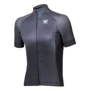 Camisa Ciclismo Masculina Bike Free Force Brumme