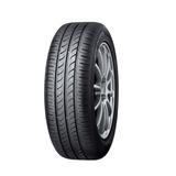 Neumático Cubierta Yokohama 185/65 R15 Bluearth 88 T