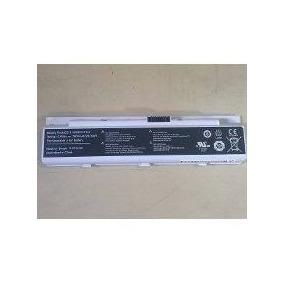 Bateria Es10-3s2600-s1l5 Compatible Con Ca#aima.