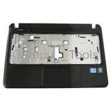 Carcasa Mousepad Hp Pavilion Dv4-4000 N/p: 650487-001
