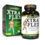 Extra Flex Glucosamina Reparador Y Regenerador Articular