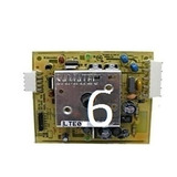 Placa Electrolux Lte06 Original Cod/ 64800650
