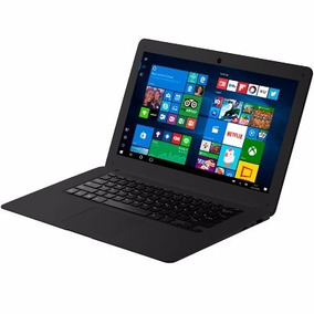 Notebook Legacy Pc101 14