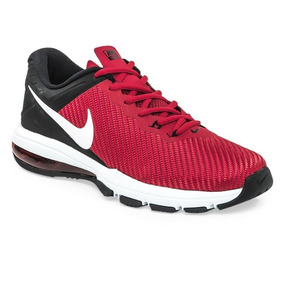 Zapatillas Nike Air Max Full Ride Tr 1.5 21