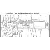 Manual De Propietario Chevrolet Silverado 2009 (inglés)