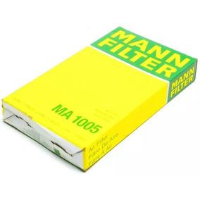 Filtro Aire Neon 2000 2.0 Mann Ma1005
