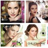 Revista De Belleza, Cosméticos Y Accesorios