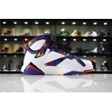 Zapatillas Nike Air Jordan 7