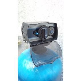 Suavizador De Agua Aquatrol (contacto)