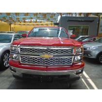 Chevrolet Cheyenne 2014 4x2