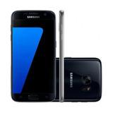 Samsung Galaxy S7 Sm-g930fd Dual Chip 32gb 4g Tela 5.1