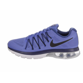 Zapatillas Nike Air Max Excellerate 5 Woman Running