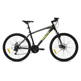 Bicicleta Mountain Bike Escape Philco