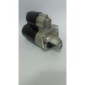 Motor Arranque Partida Palio 1.0 8v 16v1.3 16v Fire Mpi M526