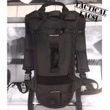 Mochila Brechero Tactical Lacsi