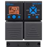 Procesador Multiefecto Para Guitarra Zoom G1 On