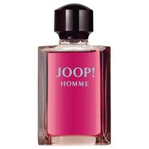 Joop! Homme Eau De Toilette Joop! - Masculino - 125ml