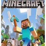 Minecraft Premium Para Pc